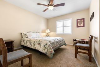 Photo 18: LA MESA House for sale : 5 bedrooms : 7770 EASTRIDGE DR
