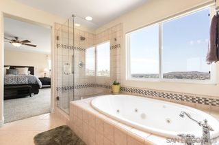 Photo 14: LA MESA House for sale : 5 bedrooms : 7770 EASTRIDGE DR