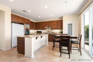 Photo 6: LA MESA House for sale : 5 bedrooms : 7770 EASTRIDGE DR