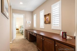Photo 16: LA MESA House for sale : 5 bedrooms : 7770 EASTRIDGE DR
