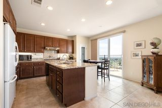 Photo 7: LA MESA House for sale : 5 bedrooms : 7770 EASTRIDGE DR