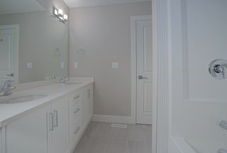 Photo 12: 46992 QUARRY Road in Chilliwack: Chilliwack N Yale-Well House for sale : MLS®# R2421078