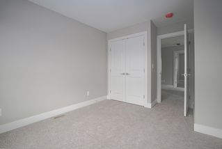 Photo 13: 46992 QUARRY Road in Chilliwack: Chilliwack N Yale-Well House for sale : MLS®# R2421078