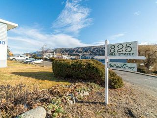 Photo 29: 211 825 HILL STREET: Ashcroft Apartment Unit for sale (South West)  : MLS®# 154806