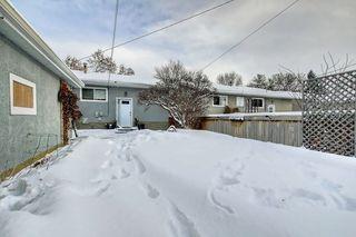 Photo 26: 10518 164 Street in Edmonton: Zone 21 House for sale : MLS®# E4184098