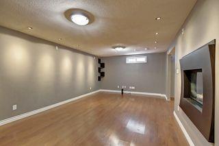Photo 17: 10518 164 Street in Edmonton: Zone 21 House for sale : MLS®# E4184098