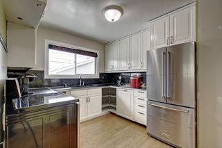 Photo 7: 10518 164 Street in Edmonton: Zone 21 House for sale : MLS®# E4184098