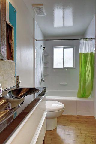 Photo 11: 10518 164 Street in Edmonton: Zone 21 House for sale : MLS®# E4184098
