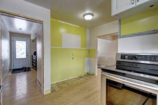 Photo 8: 10518 164 Street in Edmonton: Zone 21 House for sale : MLS®# E4184098