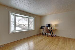 Photo 3: 10518 164 Street in Edmonton: Zone 21 House for sale : MLS®# E4184098
