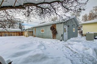 Photo 23: 10518 164 Street in Edmonton: Zone 21 House for sale : MLS®# E4184098