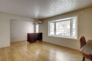 Photo 4: 10518 164 Street in Edmonton: Zone 21 House for sale : MLS®# E4184098