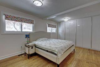 Photo 10: 10518 164 Street in Edmonton: Zone 21 House for sale : MLS®# E4184098