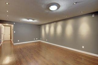 Photo 14: 10518 164 Street in Edmonton: Zone 21 House for sale : MLS®# E4184098