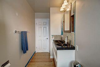 Photo 12: 10518 164 Street in Edmonton: Zone 21 House for sale : MLS®# E4184098
