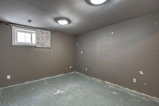 Photo 18: 10518 164 Street in Edmonton: Zone 21 House for sale : MLS®# E4184098
