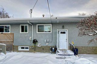 Photo 22: 10518 164 Street in Edmonton: Zone 21 House for sale : MLS®# E4184098