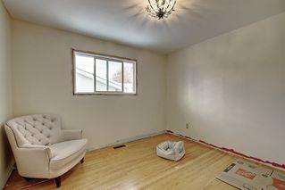Photo 13: 10518 164 Street in Edmonton: Zone 21 House for sale : MLS®# E4184098
