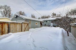 Photo 25: 10518 164 Street in Edmonton: Zone 21 House for sale : MLS®# E4184098