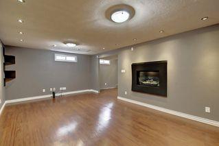 Photo 16: 10518 164 Street in Edmonton: Zone 21 House for sale : MLS®# E4184098