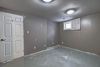 Photo 19: 10518 164 Street in Edmonton: Zone 21 House for sale : MLS®# E4184098