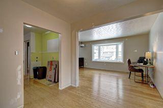 Photo 5: 10518 164 Street in Edmonton: Zone 21 House for sale : MLS®# E4184098