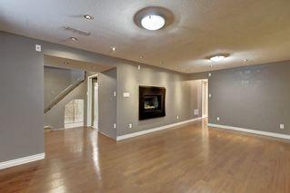 Photo 15: 10518 164 Street in Edmonton: Zone 21 House for sale : MLS®# E4184098