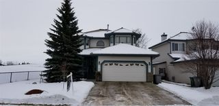 Main Photo: 7 COUNTRY CLUB Drive: Beaumont House for sale : MLS®# E4184390