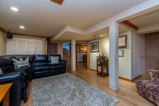 Photo 17: 46730 PORTAGE Avenue in Chilliwack: Chilliwack N Yale-Well House for sale : MLS®# R2434725