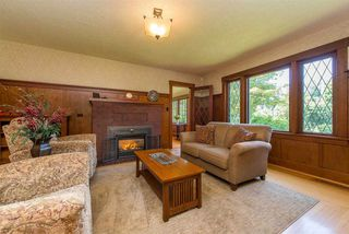 Photo 4: 46730 PORTAGE Avenue in Chilliwack: Chilliwack N Yale-Well House for sale : MLS®# R2434725