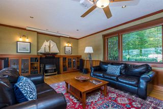 Photo 9: 46730 PORTAGE Avenue in Chilliwack: Chilliwack N Yale-Well House for sale : MLS®# R2434725