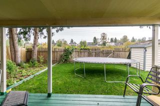 Photo 16: 12558 77A Avenue in Surrey: West Newton House for sale : MLS®# R2437066