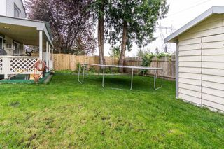 Photo 18: 12558 77A Avenue in Surrey: West Newton House for sale : MLS®# R2437066