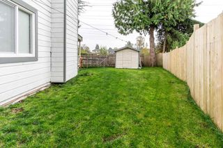 Photo 17: 12558 77A Avenue in Surrey: West Newton House for sale : MLS®# R2437066