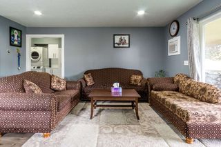 Photo 14: 12558 77A Avenue in Surrey: West Newton House for sale : MLS®# R2437066
