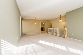 Photo 5: 2889 CROSSLEY Drive in Abbotsford: Abbotsford West House for sale : MLS®# R2436257