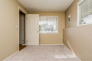 Photo 14: 2889 CROSSLEY Drive in Abbotsford: Abbotsford West House for sale : MLS®# R2436257