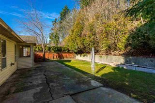 Photo 18: 2889 CROSSLEY Drive in Abbotsford: Abbotsford West House for sale : MLS®# R2436257