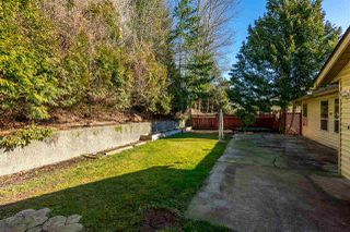 Photo 17: 2889 CROSSLEY Drive in Abbotsford: Abbotsford West House for sale : MLS®# R2436257