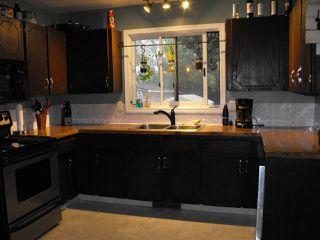 Photo 8: 5405 51 Avenue: Elk Point House for sale : MLS®# E4187972