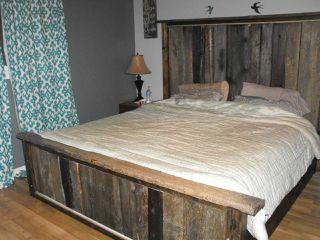 Photo 10: 5405 51 Avenue: Elk Point House for sale : MLS®# E4187972