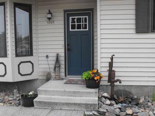 Photo 30: 5405 51 Avenue: Elk Point House for sale : MLS®# E4187972