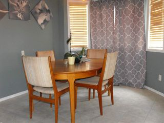 Photo 4: 5405 51 Avenue: Elk Point House for sale : MLS®# E4187972