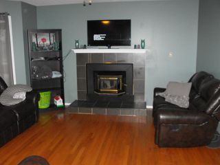 Photo 6: 5405 51 Avenue: Elk Point House for sale : MLS®# E4187972