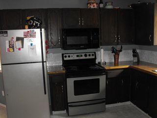 Photo 9: 5405 51 Avenue: Elk Point House for sale : MLS®# E4187972