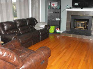 Photo 5: 5405 51 Avenue: Elk Point House for sale : MLS®# E4187972