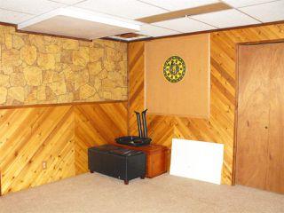 Photo 17: 5405 51 Avenue: Elk Point House for sale : MLS®# E4187972