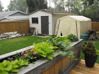 Photo 27: 5405 51 Avenue: Elk Point House for sale : MLS®# E4187972