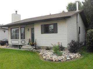 Photo 2: 5405 51 Avenue: Elk Point House for sale : MLS®# E4187972