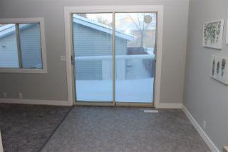 Photo 6: 3319 48 Street in Edmonton: Zone 29 House for sale : MLS®# E4191329